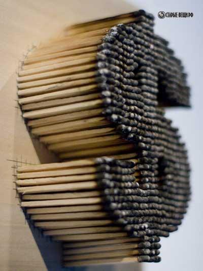 dollar-2.jpg