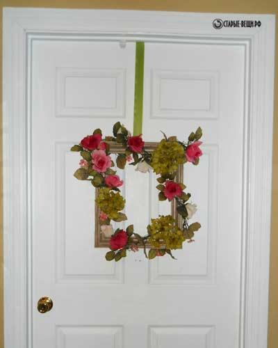 dekor-dveri-11.jpg