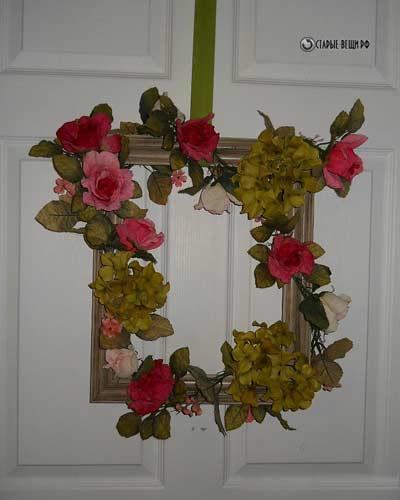 dekor-dveri-3.jpg