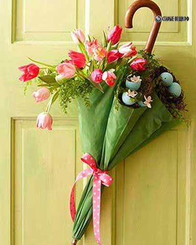 dekor-dveri-5.jpg