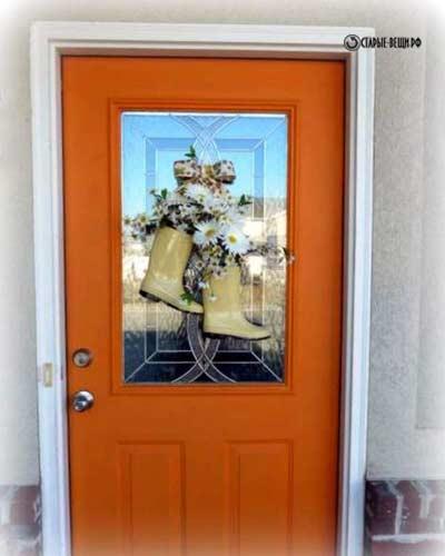dekor-dveri-8.jpg