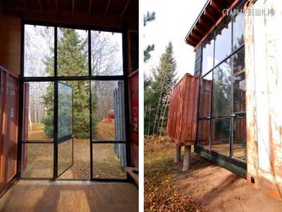 cabin-5.jpg