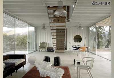 Poddon-House_1.jpg