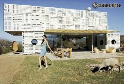 Poddon-House_6.jpg