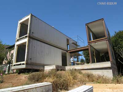 container_house_3.jpg