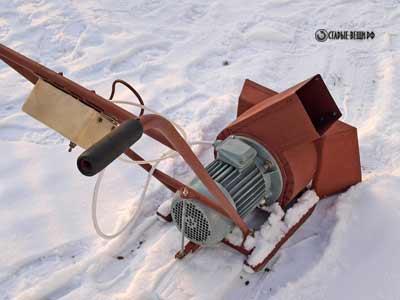 snegouborshik-10.jpg