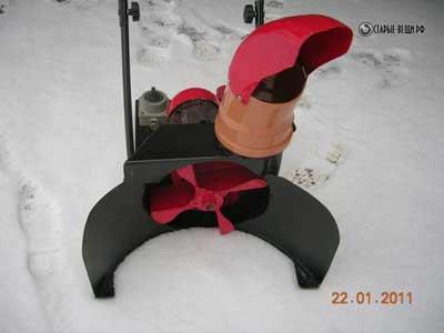snegouborshik-2.jpg