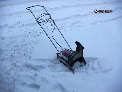 snegouborshik-5.jpg