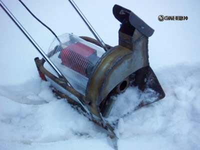 snegouborshik-6.jpg