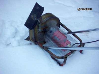 snegouborshik-7.jpg