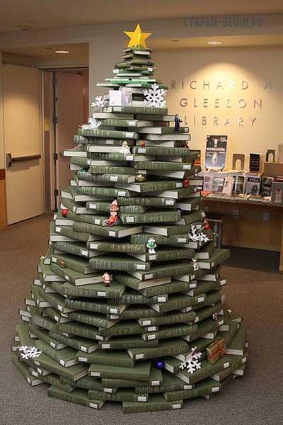 book-christmas-tree1.jpg