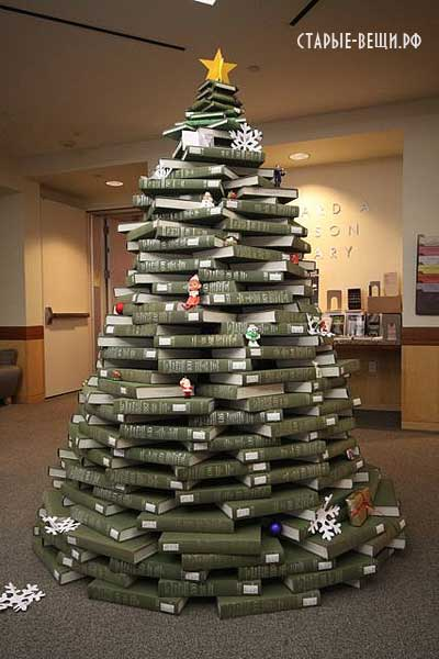 book-christmas-tree2.jpg