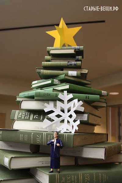 book-christmas-tree3.jpg
