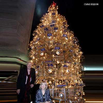 christmas-tre-12.jpg