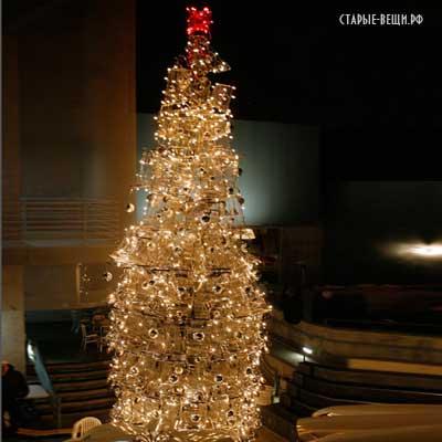 christmas-tre-14.jpg