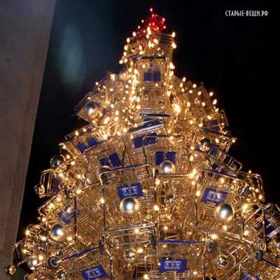 christmas-tre-15.jpg