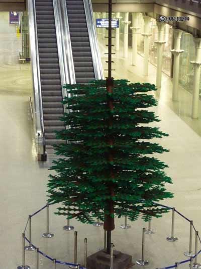 Tree_lego_3.jpg