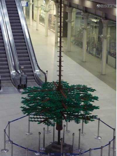 Tree_lego_4.jpg