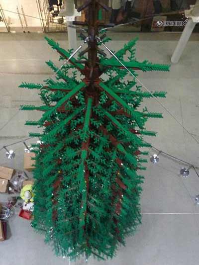 Tree_lego_5.jpg