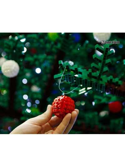 Tree_lego_9.jpg