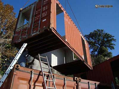 house-containers-10.jpg