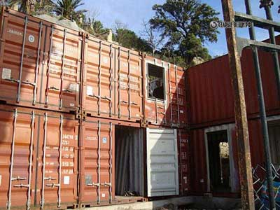 house-containers-15.jpg