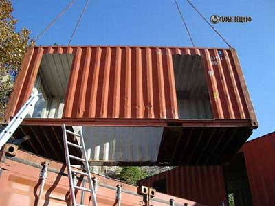 house-containers-16.jpg