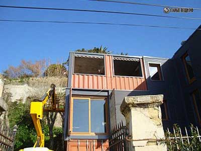 house-containers-3.jpg