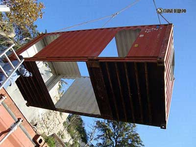 house-containers-9.jpg