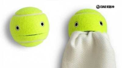 balle-tennis-recyclage-1.jpg