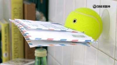 balle-tennis-recyclage-2.jpg
