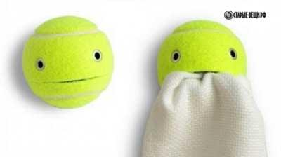balle-tennis-recyclage-3.jpg
