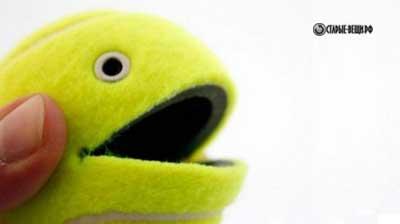 balle-tennis-recyclage-4.jpg