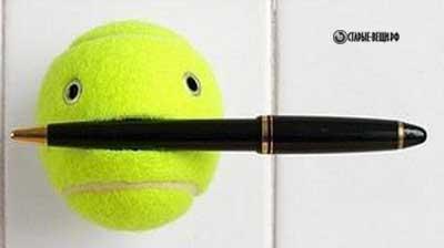 balle-tennis-recyclage-6.jpg
