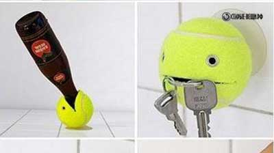 balle-tennis-recyclage-7.jpg