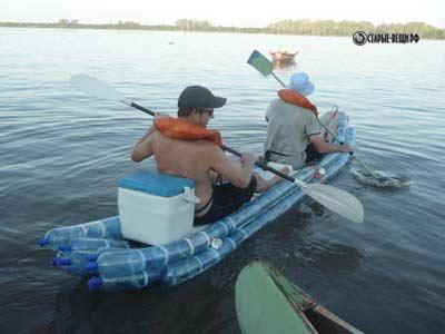 kayak-6.jpg
