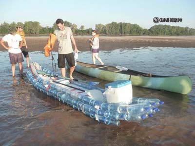 kayak-7.jpg