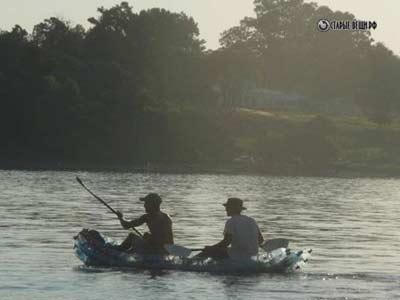 kayak-8.jpg