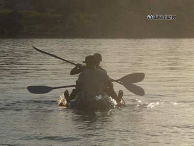 kayak-9.jpg