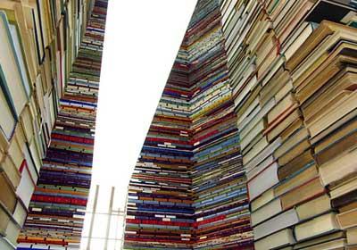 book-cell-05.jpg