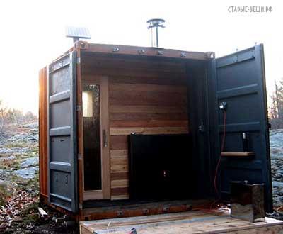 sauna_box_1.jpg