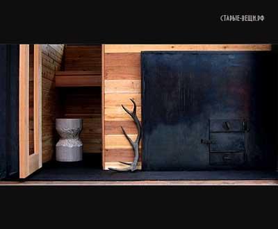 sauna_box_4.jpg