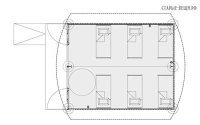 EcoCabins-8.jpg