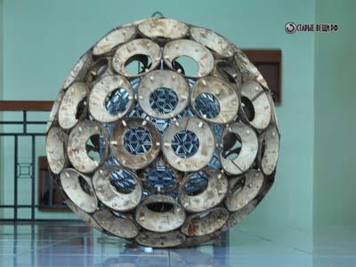 Lamp-Ed-Chew-1.jpg