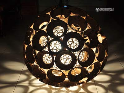 Lamp-Ed-Chew-2.jpg