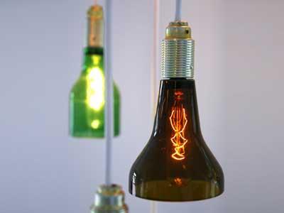 Flaschenlampe_1.jpg