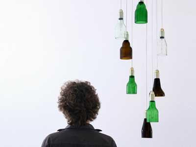 Flaschenlampe_3.jpg