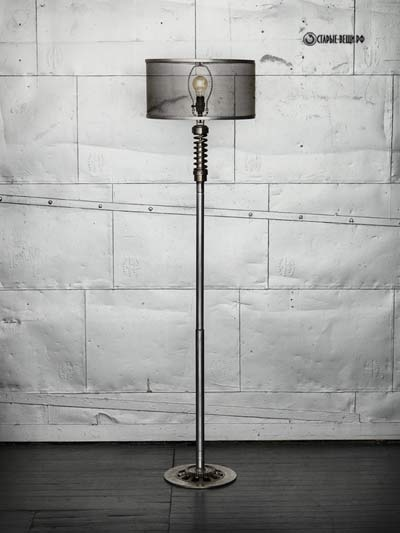 lamp-iz-moto-1.jpg