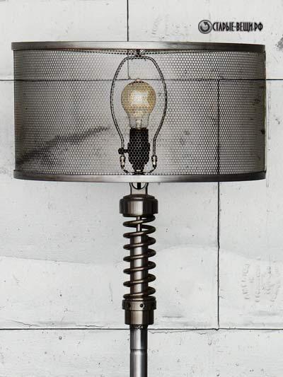 lamp-iz-moto-2.jpg