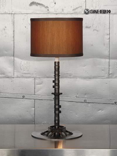 lamp-iz-moto-4.jpg